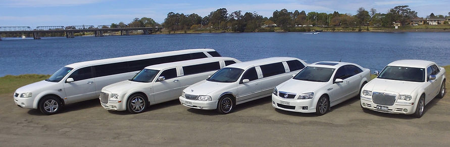 New Fleet for Website.jpg