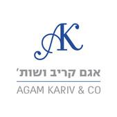 AK_logo_final.jpg