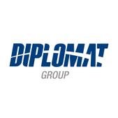 Group - Logo.png
