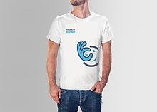 Tshirt-Mockup-PSD.jpg