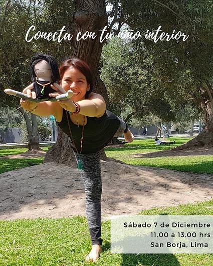 IntikillaYoga-ConectaNiño-Lima.png