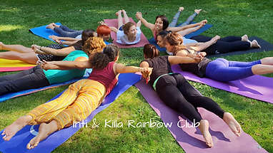 Inti&killa-RainbowYogaClub.png