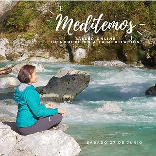 intikillayoga-Meditemos (1).png