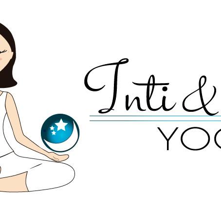 Inti & killa Yoga