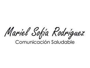 Comunicacion Saludable.png