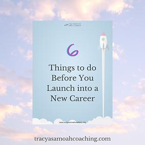 tracyasamoahcoaching.com.png