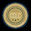 CCLC Color (gold)-01.png