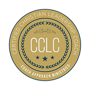 CCLC Color (gold)-01.png