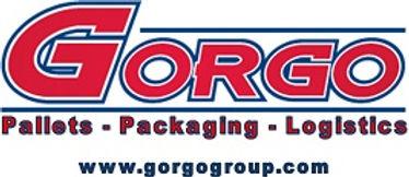 Gorgo Company LOGO.jpg