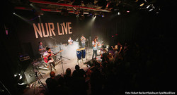 Nur Live Festival 2017