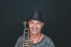 Reiner - Trumpet