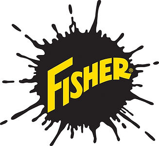 Fisher logo.jpg