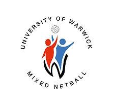 Warwick Mixed Netball