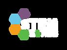 STEMbotics-Logo_White_whitespace.png