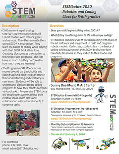 SunnyBee STEMbotics 2020 Flyer.jpg