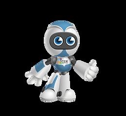 STEMbotics-Robot_Transparent.png