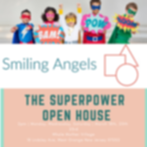 Open House Superpower.png