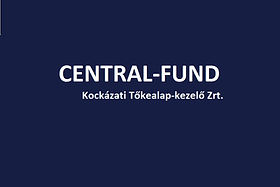Central Fund.jpg