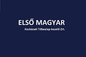 Első_Magyar.jpg