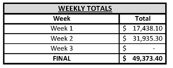 Weekly Totals - Week 2-PNG.png