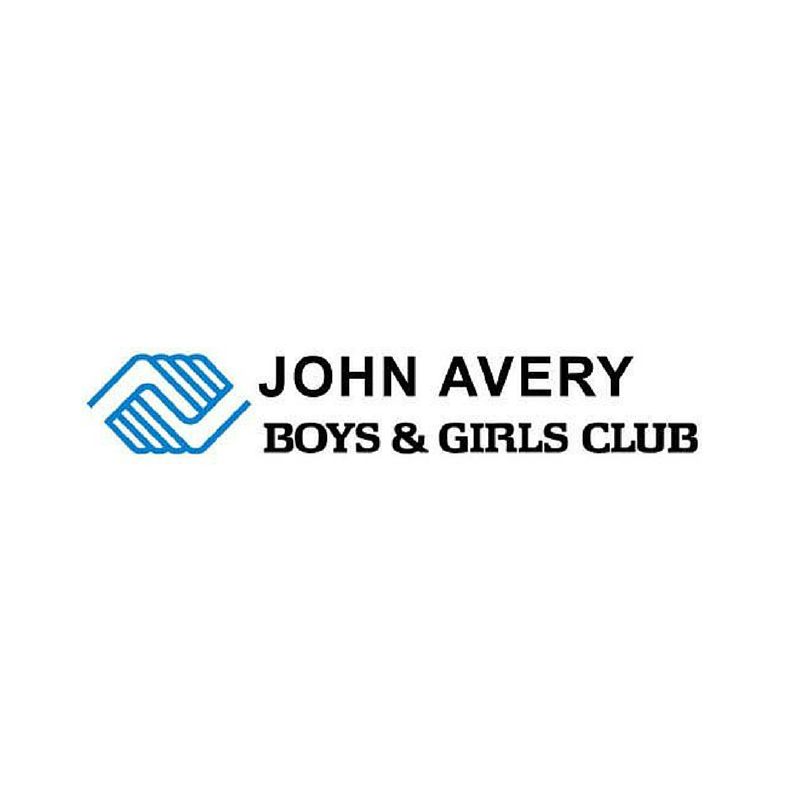 John Avery Boys & Girls Club.png