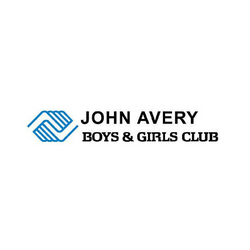 John Avery Boys & Girls Club.png
