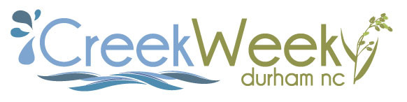 Durham County Cares Supports Durham Creek Week