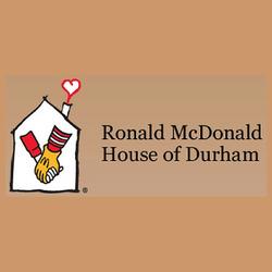 Ronald McDonald House of Durham.png