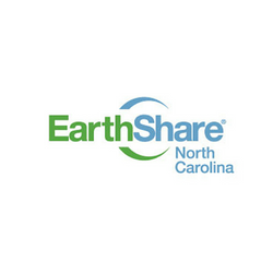EarthShare.png