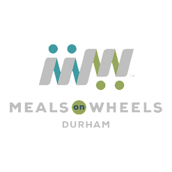 Meals on Wheels_edited.png