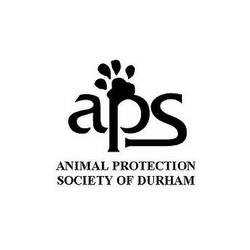 Animal Protection Society.png