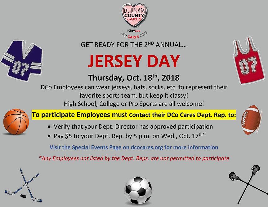 Jersey Day Flyer-Reschedule-JPG.jpg