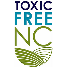 Toxic Free NC.png