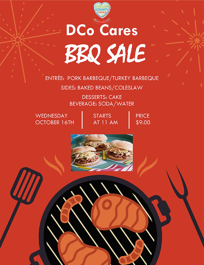 BBQ Sale Flyer-PNG.png