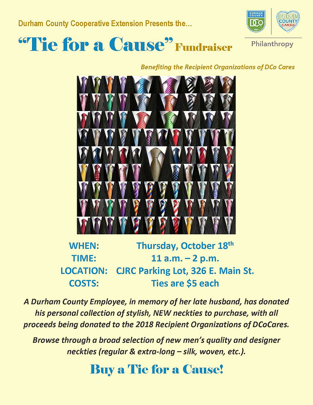 Tie for a Cause Flyer-Draft 2-JPG.jpg