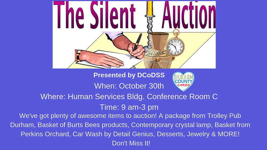 The Silent Auction 2019.png
