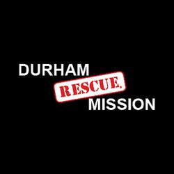 Durham Rescue Mission.png