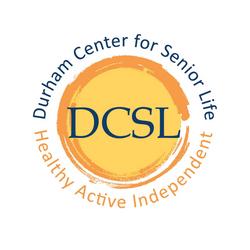 Durham Center for Senior Life.png