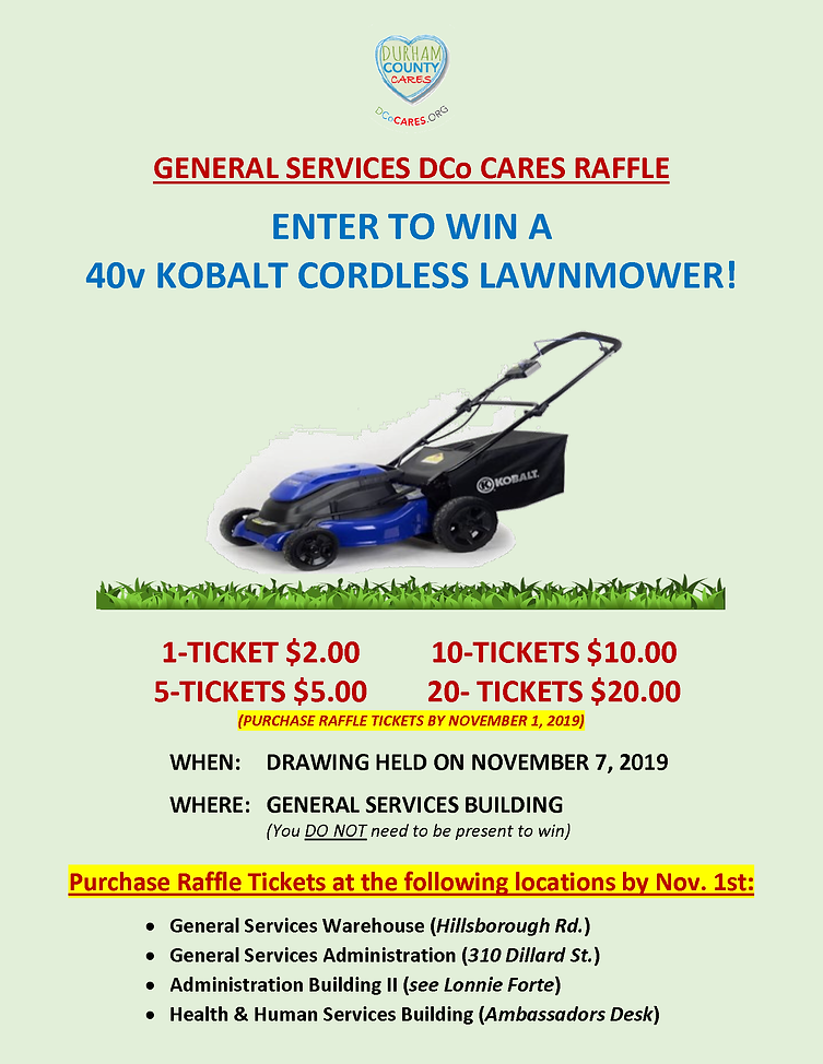 DCo Cares Lawn Mower Raffle Flyer-PNG.pn