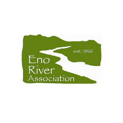 Eno River Association.png