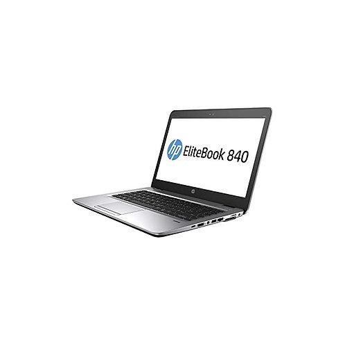 PORTÁTILES SEGUNDA MANO HP ELITEBOOK 840 G2 CORE I5 2.3GHZ 4GBRAM 250SSD