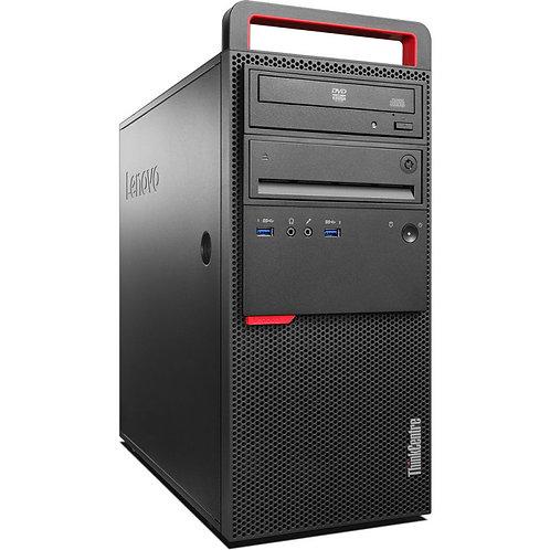 LENOVO M900 CORE I5 A 3.2GHZ 8GBRAM 500GBHDD