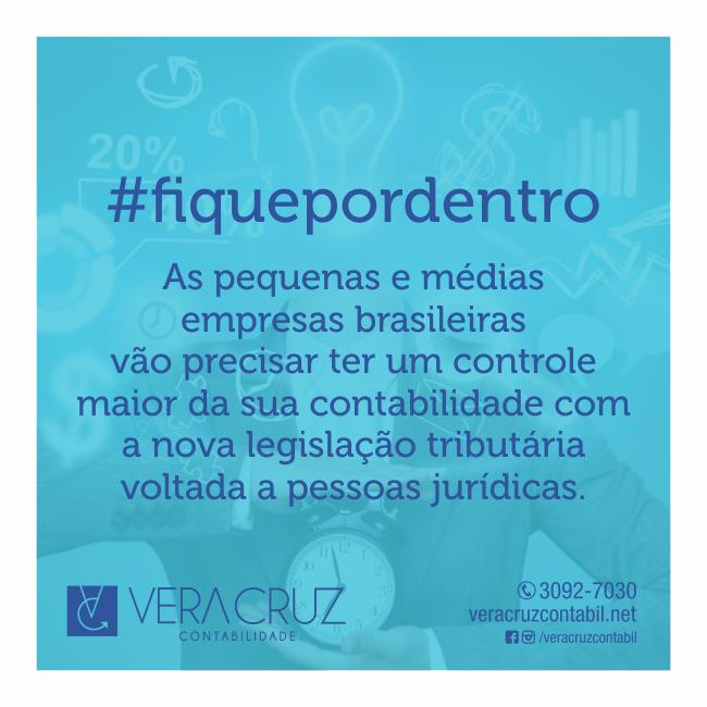 Vera Cruz instagram09.png