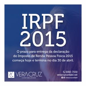 Vera Cruz instagram12.png