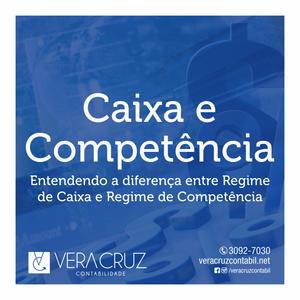 Vera Cruz instagram06.png