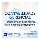 Vera Cruz Contabilidade em Goiânia