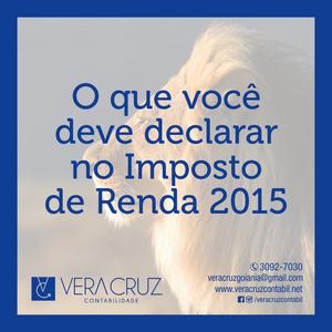 Vera Cruz instagram13.png