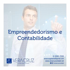 Vera-Cruz-instagram15.png