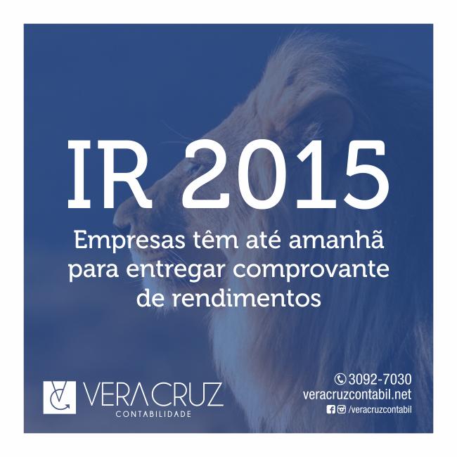 Vera Cruz instagram10.png