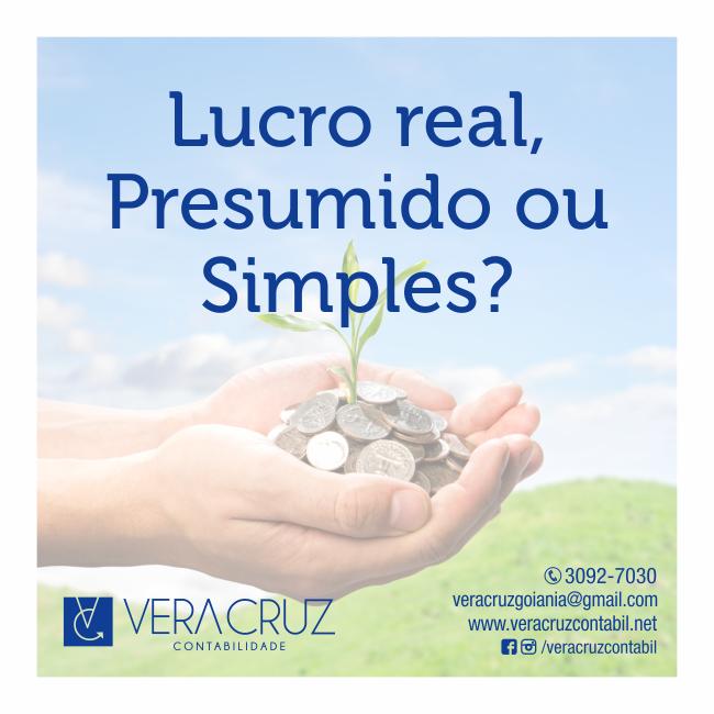Vera-Cruz-instagram17.png